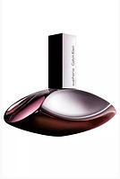 Парфюмированная вода женская Sterling De La Marque Collection 119 CK Euphoria 25 ml
