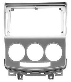 Переходная рамка Carav Mazda 5, Premacy, Ford i-Max (22-084)