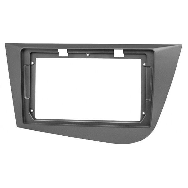 Переходная рамка Carav Seat Leon (22-609)