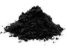 Технический углерод N772, N660, N650, N550, N326, N330, N339, N347, N375, N220, N234.
