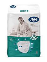 Підгузки-трусики для дорослих «AFA» розмір XL 30 шт