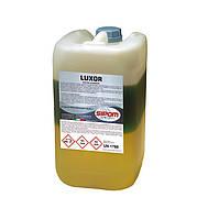 Двухкомпонентное моющее средство Sipom  LUXOR, Канистра - 10кг