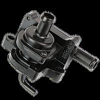 JS150-3 R6 Puma клапан системы дожига отработанных газов 157FMJ Jianshe SR147 - CF1-762000-0