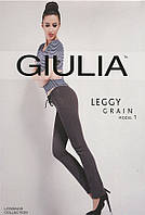 GIULIA Leggy Grain model 1