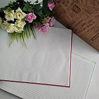 Канцелярська книга А3\Канцелярська книга А3, фото 1