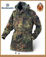 Куртка (парка, армия Бундесвера), фото 1
