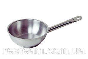 322065 Соусник конический (20 см*6,5 см, 1,8 л)