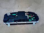 Щиток приборів Nissan Primera P11 , Almera 1.8-2.0  VDO 24810-9F605, фото 2