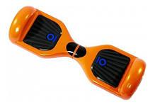 Гироборд IO CHIC Smart S Orange Уценка, фото 3