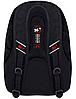 Рюкзак школьный подростковый YES T-87 Gap, фото 2