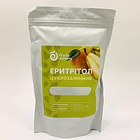 Эритритол (сахарозаменитель) FruityYummy, 200 г