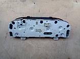 Щиток приборів Jeep Grand Cherokee 4.7    56042917AF, фото 2