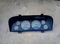 Щиток приборів Jeep Grand Cherokee 4.7    56042917AF, фото 1