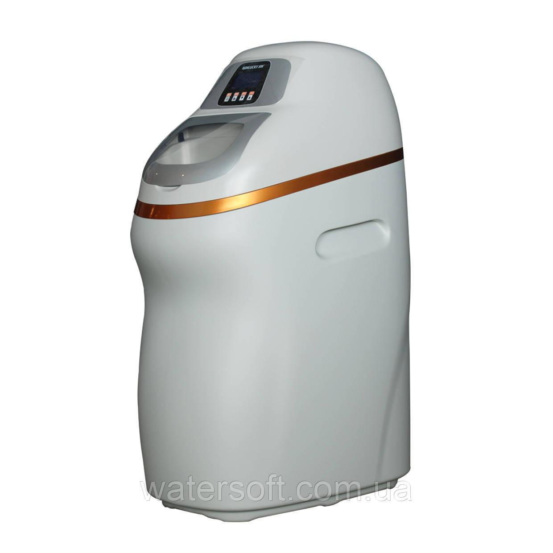 Фильтр умягчения воды RunLucky RL-R120L (без засыпки)