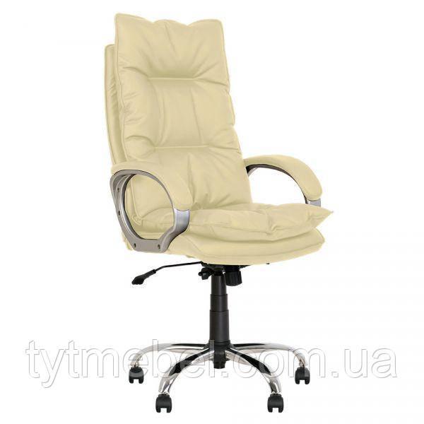 Кресло YAPPI