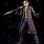 Коллекционная фигурка игрушка Джокер,  - The Dark Knight Joker, Neca, фото 3