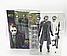 Колекційна фігурка іграшка Джокер The Dark Knight Joker, Neca, фото 6