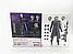 Коллекционная фигурка игрушка Джокер,  - The Dark Knight Joker, Neca, фото 5