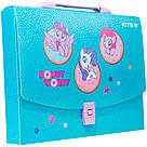 Портфель-коробка My Little Pony, фото 5