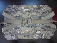 Сидушка полевая «поджопник»   30 x 45 х 2 см , фото 1