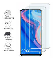 Защитное стекло Glass для Huawei P Smart Pro 2019