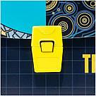 Портфель-коробка Transformers,TF20-209, фото 5
