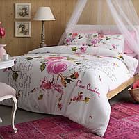Набор постельного белья Pierre Cardin Sofia (евро-размер)