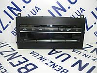 Блок управления климатконтролем Mercedes W212/S212/C207 рестайл A2129006627