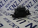 Блок управления климатической системой W212 рестайл A2129006627, фото 5