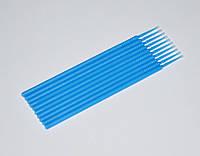 Палочки для коррекции ресниц №2 10 шт