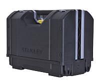 """Органайзер STANLEY """"3 в 1"""",переставные перегородки, 42,5х23,4х31,5 см, максимальная нагрузка 15 кг., STANLEY S"""