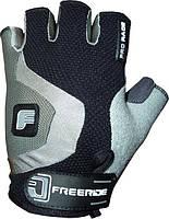 Перчатки для велосипедистов Power System PRO RACE
