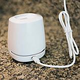 PureAir FRIDGE Очищувач-дезінфектор в холодильник, фото 3