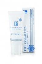Ежедневный зимний дневной уход за лицом и руками для всех типов кожи PIEL EXTREME Cream, 75 мл