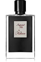 Kilian Imperial Tea edp 50ml Тестер, Франция