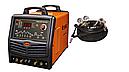 Сварочный аппарат Jasic TIG-315P AC/DC (E106) для аргонодуговой сварки, фото 2