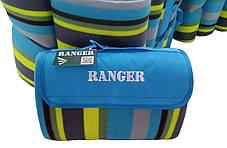 Коврик для пикника Ranger 175 (Ар. RA 8855), фото 3