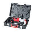✅ Перфоратор SDS plus 790 Вт, 0-1300 об/мин, 0-4800 уд/мин, max 24 мм DT-0183, фото 10