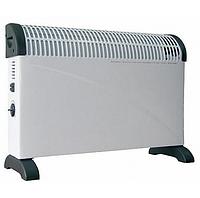 Конвектор обогреватель напольный Rainberg RB-169 (2000 Вт)