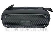 Портативная колонка Bluetooth Hopestar A21, фото 2