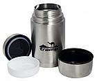 Комплект Термос Tramp Expedition Line 0,9 л +Термос Tramp з широким горлом 0,7 л. Термос трамп, фото 2