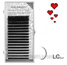MIX NAGARAKU  LC 0,07(7-15)