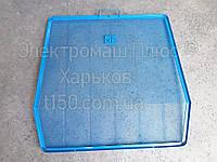 150.47.023-4 Сетка радиатора т-150, фото 1