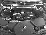 BMW 316i 2003г 1800см Универсал из Германии Укр. учет, фото 8