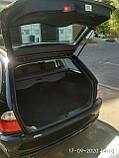 BMW 316i 2003г 1800см Универсал из Германии Укр. учет, фото 6