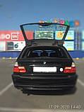 BMW 316i 2003г 1800см Универсал из Германии Укр. учет, фото 7