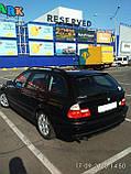 BMW 316i 2003г 1800см Универсал из Германии Укр. учет, фото 3
