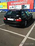 BMW 316i 2003г 1800см Универсал из Германии Укр. учет, фото 4