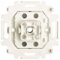 Механизм выключателя 1-кл. проходного ABB Elektro-Praha Swing (3557-A06440)