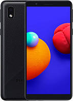 Samsung Galaxy A01 1/16Gb (SM-A013/DS) UA-UCRF 12 мес